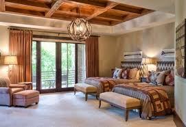 ladaire pour chambre ladaire pied bois pour chambre adulte tendance luminaire