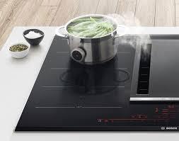 a induzione piano di cottura piano cottura a induzione cucinare senza scottarsi piani cottura