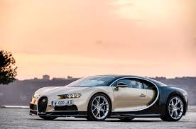 car bugatti 2017 bugatti fans chris brown justin bieber and the new 2 9 million