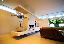 interior led lights for home interior lavish minimalist home with led recessed lights on