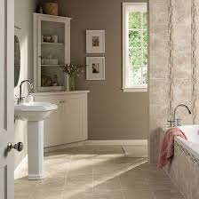 Lowes Bathroom Ideas Colors Tiles Astounding 12 X 12 Ceramic Tile How Much Does A 12x12