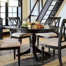 Simple Dining Table Plans Kitchen Table Plans New Kitchen Table Dining Room Table Sets