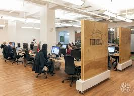 Office Loft Ideas Best 25 Office Room Dividers Ideas On Pinterest Room Dividers
