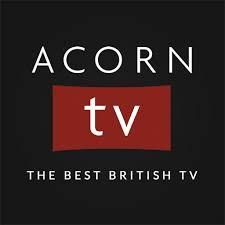 britbox subscription britbox vs britbox on amazon i heart british tv