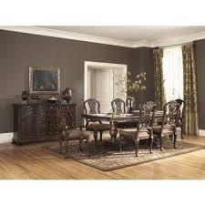 dining room sets north carolina 40 best dining room furniture images on pinterest dining room