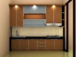 jasa pembuatan kitchen set murah jakarta kini hadir bengkel workshop untuk pembuatan berbagai macam furniture dan kitchen set yang murah