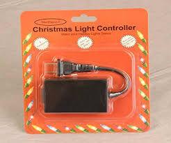 Tree Light Controller Shining Inspiration Light Box Controller Tree