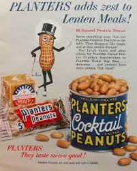 Planters Cocktail Peanuts by Více Než 17 Nejlepších Nápadů Na Pinterestu Na Téma Planters