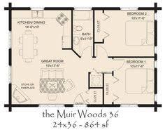 cabin home floor plans 1 story house floor plan beautiful pretty design ideas 7 open floor