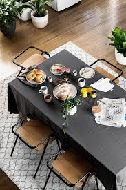 Esszimmer Korbst Le 163 Besten Dining Room Esszimmer Bilder Auf Pinterest