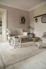 galerie teppich jeanne d arc living teppich läufer galerie brücke creme vintage