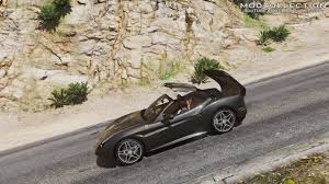 subaru brz rocket bunny v4 steam community guide realistic car pack for gta v 160 cars