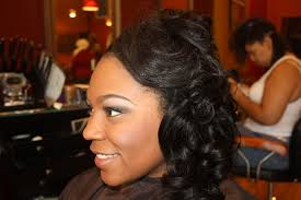 the road to mrs my search for the perfect wedding weave