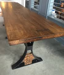 counter bar u0026 table tops reclaimed enterprises