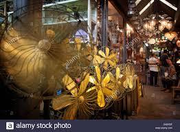 bangkok home decor shopping home decor shop chatuchak weekend market the biggest market in