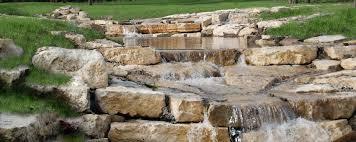 Southwest Landscape Design landscape design southwest turf and irrigation
