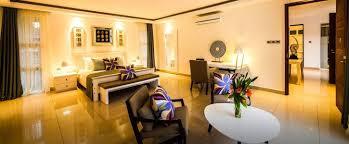 hotel in diani beach mombasa south coast leopard beach resort u0026 spa