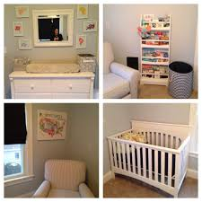 Delta Bennington Changing Table Gender Neutral Nursery With Map Theme Crib Delta Bennington