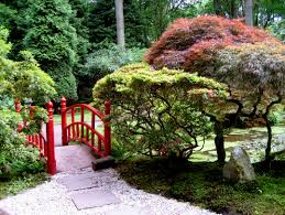 zen of design patterns japanese zen gardens