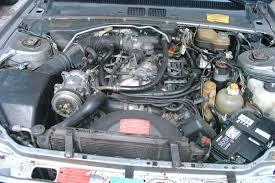 peugeot gti 1980 peugeot 505 v6 prv motor peugeot 505 pinterest peugeot and cars