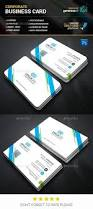 Print Business Cards Photoshop 133 Best Business Cards Images On Pinterest Business Card Design