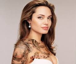 most beautiful neck tattoos collections
