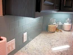 Glass Tile Backsplash Ideas Bathroom by Home Design 85 Outstanding Glass Tile Backsplash Ideass