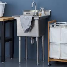 Whirlpool Tubs You U0027ll Love Wayfair Laundry U0026 Utility Sinks You U0027ll Love Wayfair