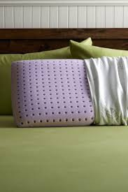 how to pick memory foam pillows for kids overstock com