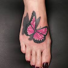 110 best butterfly tattoo designs u0026 meanings cute u0026 beautiful