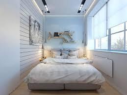 kleine schlafzimmer schlafzimmer ansprechend kleine schlafzimmer aufbau kleines