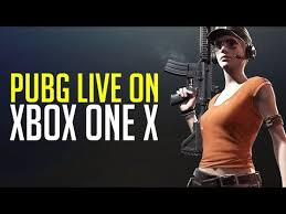 player unknown battlegrounds xbox one x tips pubg friends on xbox one x playerunknown s battlegrounds best