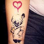 unique tattoo gallery 100 designs