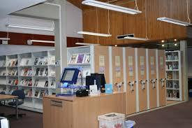 library book storage invicta mobile shelving