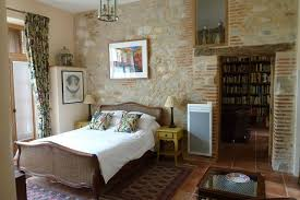 chambre d hotes albi tarn chambres d hotes albi best of hotels cottages and special places in