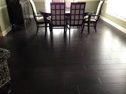 Worthington Laminate Flooring Golden Elite Tavern Oak Collection Laminate Flooring At Menards