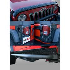 jeep wrangler accessories calgary 68 best jeep wrangler after market parts images on