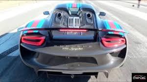 porsche hybrid grand tour bugatti veyron vs porsche 918 spyder youtube