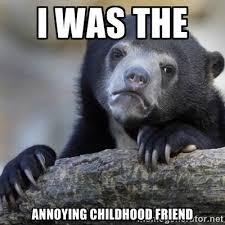 Ponder Meme - something to ponder meme guy