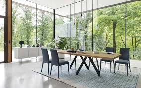 arredamento sala da pranzo moderna mobili sala moderni per arredare il soggiorno mobili soggiorno
