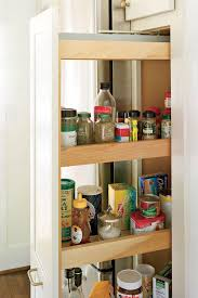 8 inch wide cabinet dream kitchen must haves pantry kitchens and kitchen cabinet