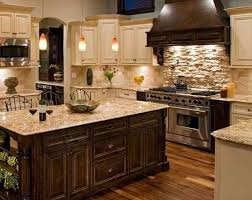 innovation design country kitchen backsplash exquisite decoration