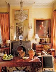 orleans home interiors home interior decorators orleans home design and style