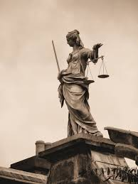 Why Law Is Blind 76 Best Justice Images On Pinterest Lady Justice Tattoo Ideas