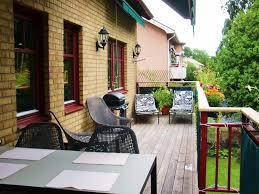 at home bed u0026 breakfast gothenburg sweden booking com