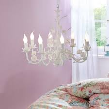Deckenleuchte Schlafzimmer Landhausstil Deckenleuchte Landhaus Kronleuchter Landhausstil My Lovely