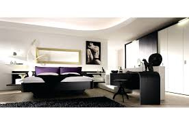 White Bed Bench Storage Modern Bedroom Designs For Small Rooms White Mattress Gray Leather