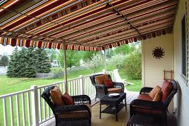 Awning Toronto Deck Awnings Toronto With Deck Awnings And Canopies Canada What