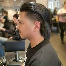 the 25 best mullet haircut ideas on pinterest mullet hair