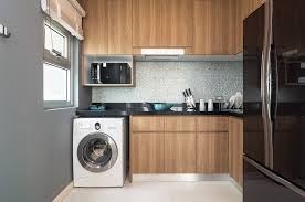 laundry in kitchen 101 incredible laundry room ideas for 2018